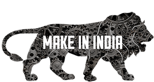 Rescure Cyber Threat Intelligence Feeds are Made in India